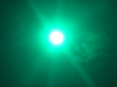 皆既日食2.jpg